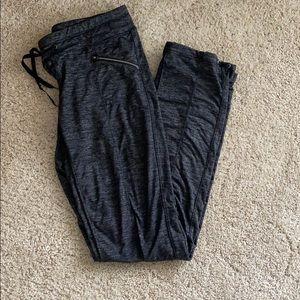 Athleta Lounge Pants